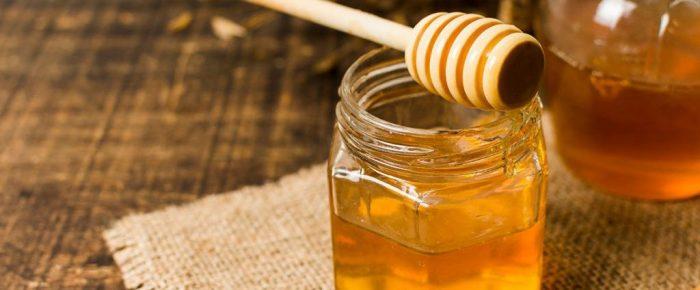 ประโยชน์อันยอดเยี่ยมของน้ำผึ้ง