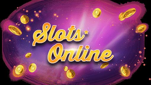 Pg Slot แตกง่ายบ่อย Pgslot เว็บตรงสล็อตpg Game