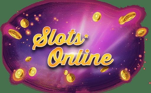 Pg Slot is easy to break often. Pgslot, straight website, pg game slot.